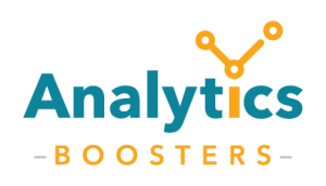 Analytics Boosters